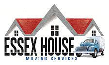Essex House Moving & Storage Company company logo