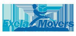 Exela Movers Reviews company logo