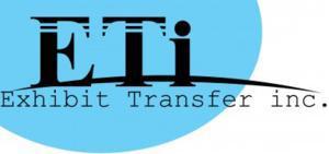 Exhibit Transfer company logo