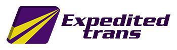 Expedited Trans Logistics Inc company logo
