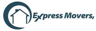 Express Movers reviews