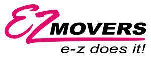EZ Movers reviews