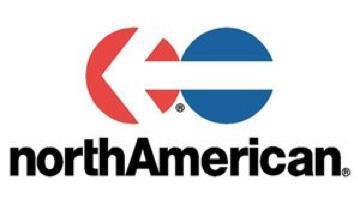Fettes Transportation company logo