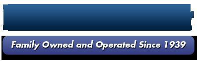 Fisher Transfer company logo