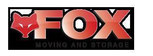Fox Moving and Storage Atlanta reviews