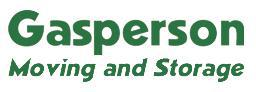 Gasperson Transfer company logo