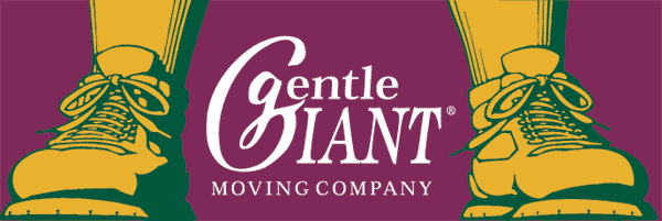 Gentle giant moving new york
