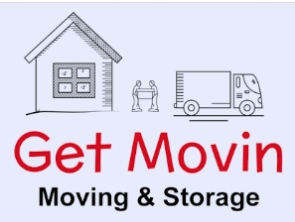 Get Movin & Storage LLC company logo