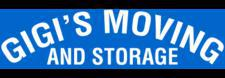 Gigis Moving and Storage reviews