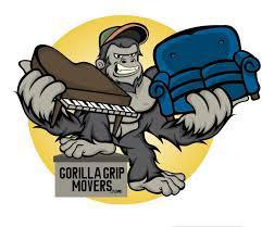 Gorilla Grip Movers Co reviews