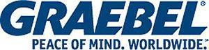 Graebel Michigan Mover company logo