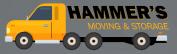 Hammer Moving & Storage INC company logo