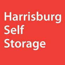 Harrisburg Storage Co reviews