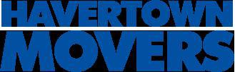 Havertown Movers reviews