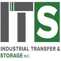 Industrial Transfer And Storage company logo