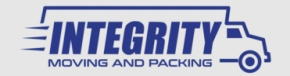 Integrity Moving And Packing logo