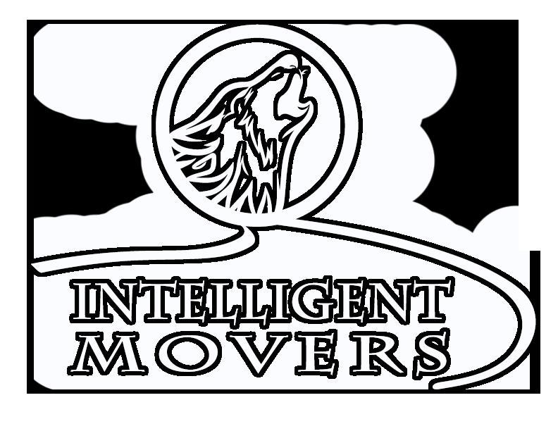 Intelligent Movers Pa reviews