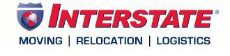 Interstate Moving & Relocation Group company logo