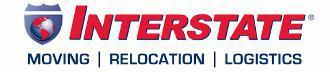 Interstate Moving | NH company logo