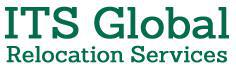 ITS Global Relocation Services reviews