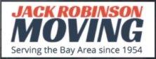 JACK ROBINSON MOVING LLC company logo