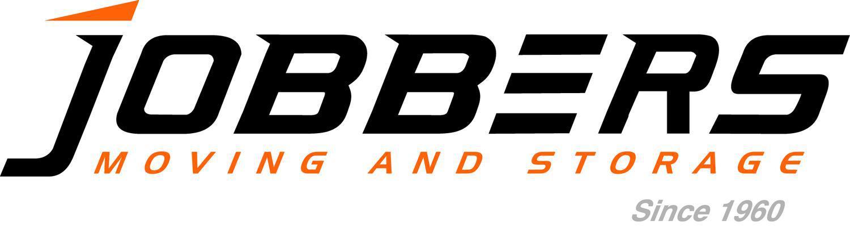 Jobbers Moving & Storage company logo