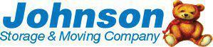 Johnson Storage & Moving Co | Kenner LA reviews