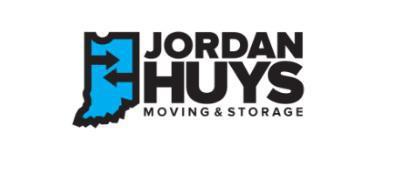 Jordan's Mishawaka Transfer company logo