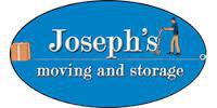 Josephs Moving And Storage logo
