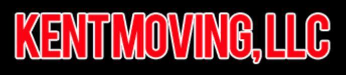 Kent Moving reviews