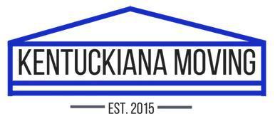 Kentuckiana Moving, LLC company logo