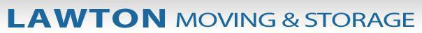 LAWTON MOVING & STORAGE reviews