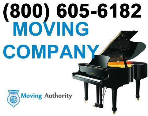 Lifetime Moving & Storage company logo