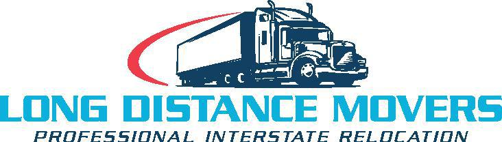 Long Distance Movers Inc reviews