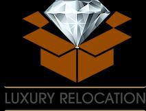 Luxury relocation services reviews
