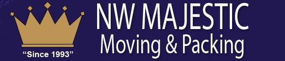 Majestic Moving & Packing reviews