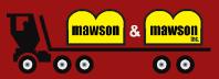 Mawson & Mawson INC company logo