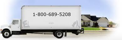 Maxon Movers reviews