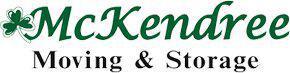 McKendree Moving reviews
