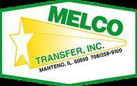 Melco Transfer company logo