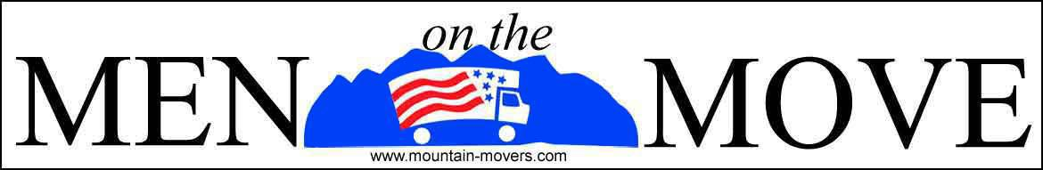Men on the Move Inc. reviews