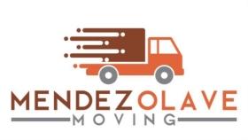Mendez Olave Moving LLC company logo