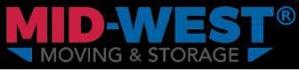 Midwest Moving & Storage reviews