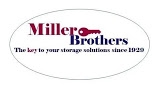 Miller Bros Storage reviews