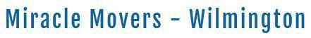 Miracle Movers company logo