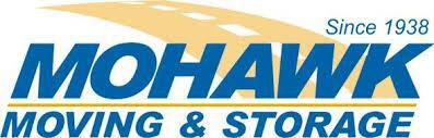 Mohawk Moving and Storage reviews