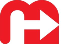 Monolith Moving Company company logo