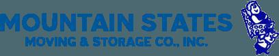 Mountain States Moving & Storage reviews