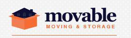 Moveable reviews