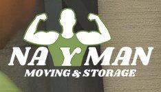 Naiman LLC company logo